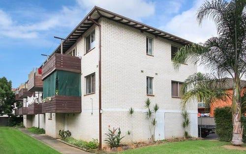 47/64 Putland Street, St Marys NSW 2760