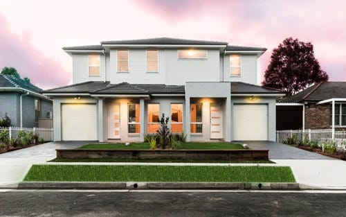 24 Binna Burra Street, Villawood NSW 2163