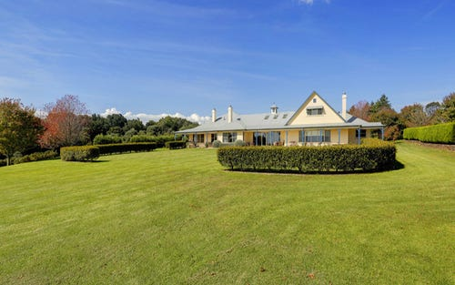 48 Mackeys Lane, Robertson NSW 2577