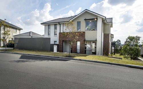 78 Northampton Drive, Glenfield NSW 2167