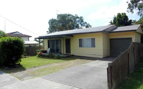 38 Vales Road, Mannering Park NSW 2259