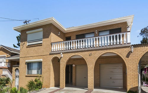 41 Byrd Street, Canley Heights NSW 2166