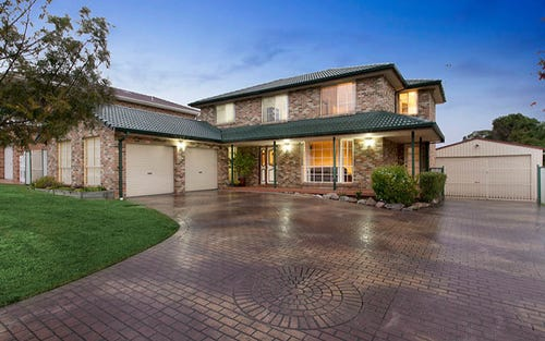 9 Semaphore Road, Berkeley NSW 2506