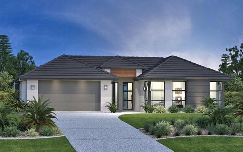 Lot 216 Correa Close, Tuncurry NSW 2428