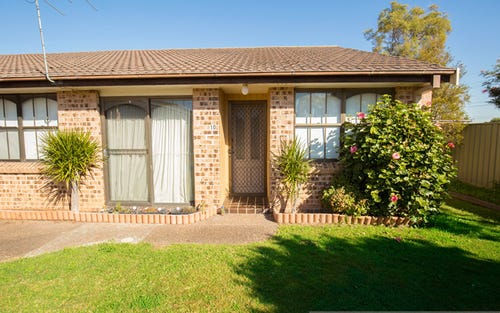 10/102 Mitchell Avenue, Kurri Kurri NSW 2327