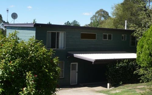 316 Bourke Street, Glen Innes NSW 2370