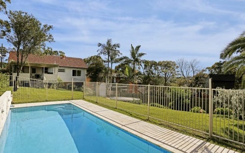 5 Whites Avenue, Caringbah South NSW 2229
