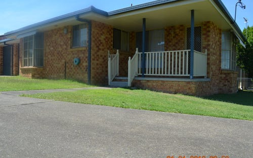 1/12 Pitt Street, Coffs Harbour NSW