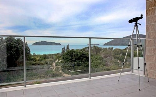 6/13-17 Beach Road, Hawks Nest NSW 2324