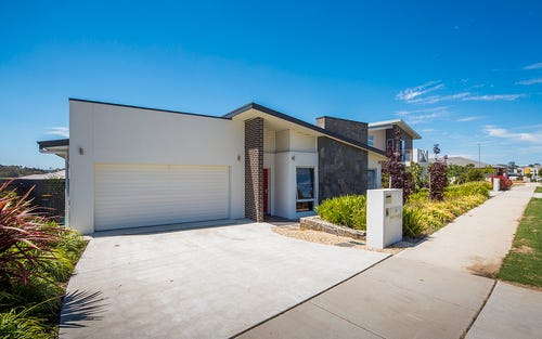 26 Digby Circuit, Crace ACT