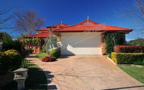 9 Oxley Place, South West Rocks NSW 2431