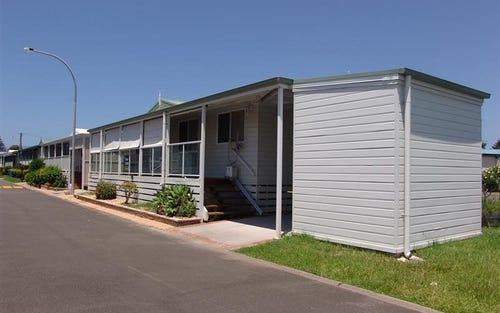 17/14 Ave/120 Osborne Pde, Warilla NSW 2528