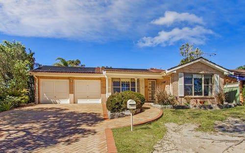 13 Carmel Crescent, Kariong NSW 2250