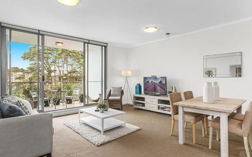 2101/10 Sturdee Parade, Dee Why NSW 2099