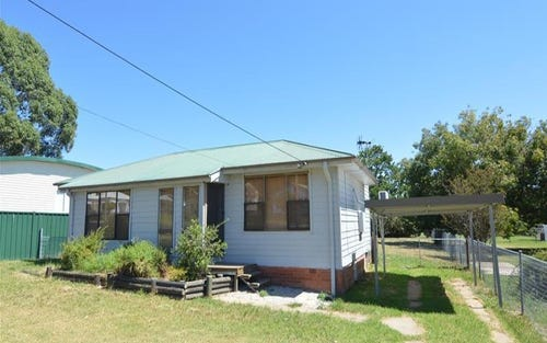 25 Bent Street, Kandos NSW 2848