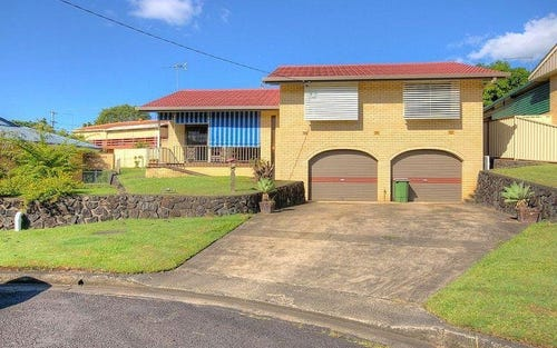 17 Robrown Dr, Lismore Heights NSW
