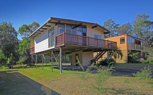 20 Hoffman Drive, Swanhaven NSW 2540