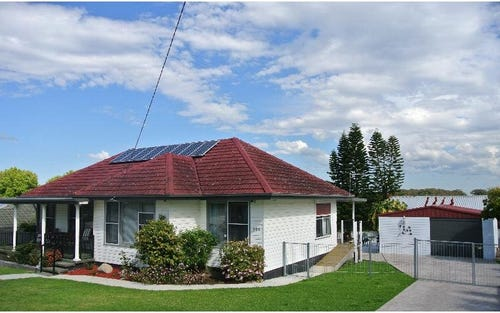 101 Mount Hall Road, Raymond Terrace NSW 2324