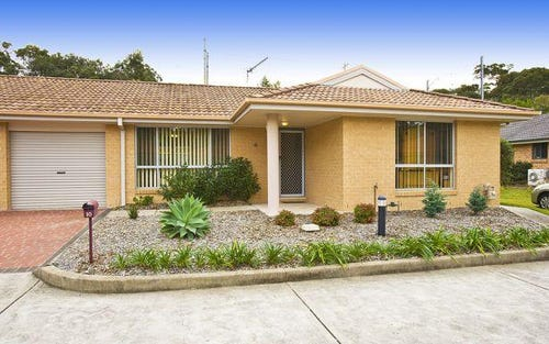 10/292 Park Avenue, Kotara NSW