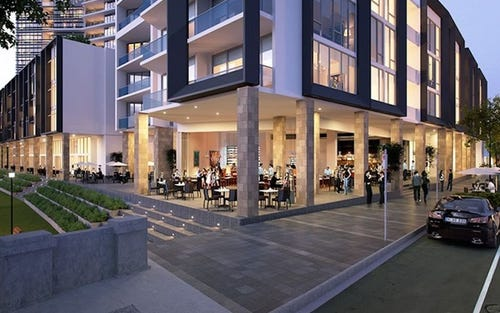 Address available on request, Parramatta NSW 2150
