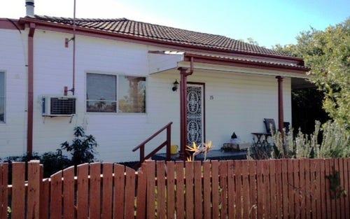 15 Allandale Street, Pelaw Main NSW