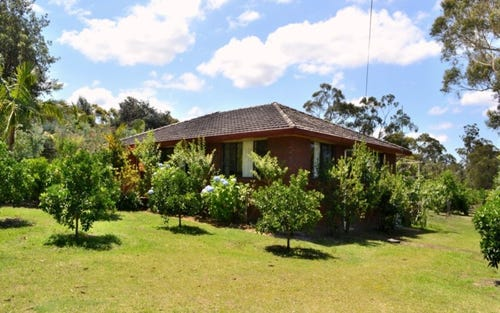 417 Sussex Inlet Road, Sussex Inlet NSW 2540