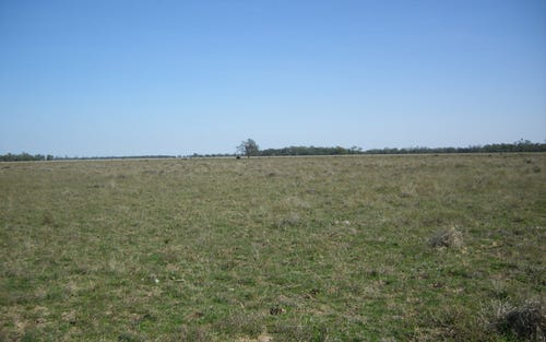 Lot 75 Boomi Road, Boggabilla NSW 2409