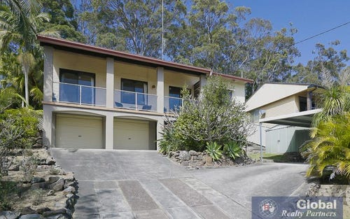 81 Princeton Ave, Adamstown Heights NSW 2289