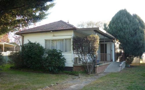 21 Osman Street, Blayney NSW 2799