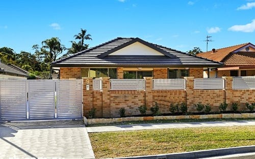 1/9 Flounder Road, Ettalong Beach NSW 2257