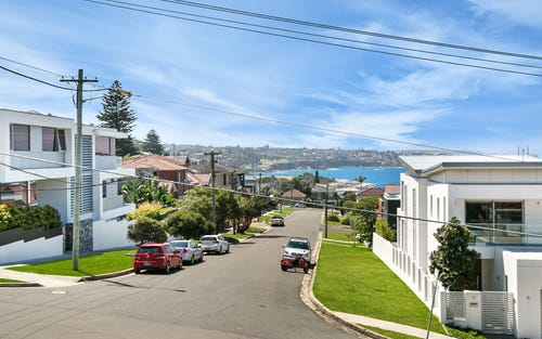 11a Cuzco Street, South Coogee NSW