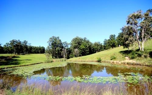 115 West Frazers Creek Road, Frazers Creek NSW 2446