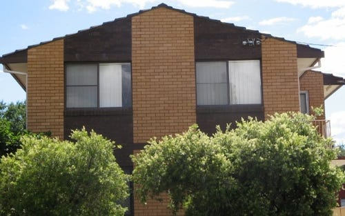 2/7 Church Street, Tamworth NSW