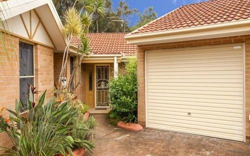 5/1 Glandore Street, Woolooware NSW 2230