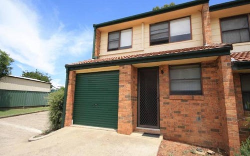 3/76 King Street, Muswellbrook NSW 2333