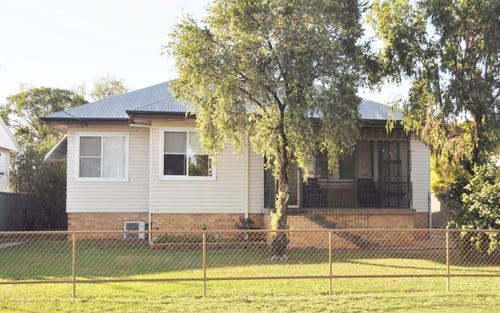 13 Hogan Street, Narrabri NSW 2390