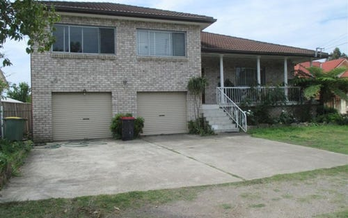 73 Brisbane, Oxley Park NSW 2760