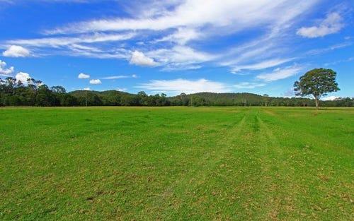 449 Jilliby Road, Jilliby NSW 2259