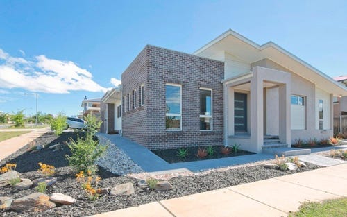 2 Rylstone Crescent, Crace ACT