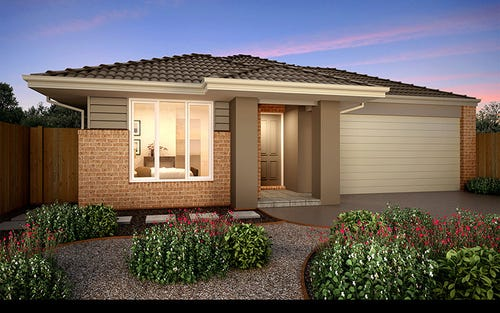 Lot 11 Beech Street, Forest Hill NSW 2651
