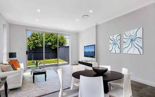 68A Stone Street, Earlwood NSW