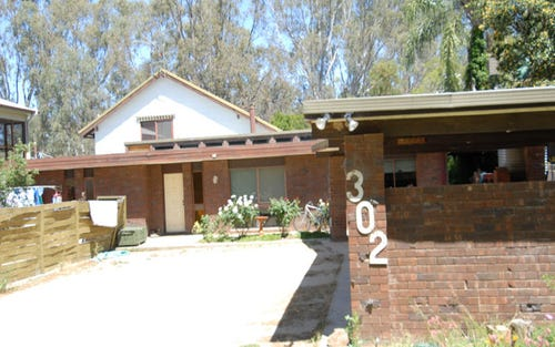 302 River Street, Deniliquin NSW 2710