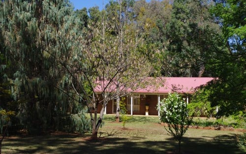15195 Guyra Road, Inverell NSW 2360