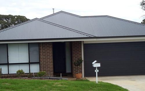 25 Dimboola Way, Orange NSW