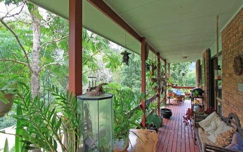 32 Nimbin Street, The Channon NSW 2480