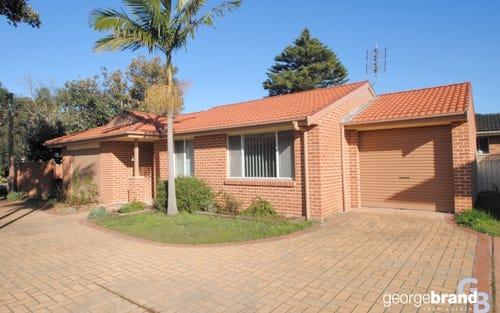 3a Ourringo Street, Budgewoi NSW