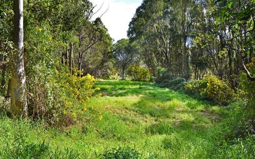 Lot 10 Sunart, Maclean NSW 2463