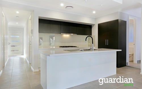 13 Putland Street, Riverstone NSW