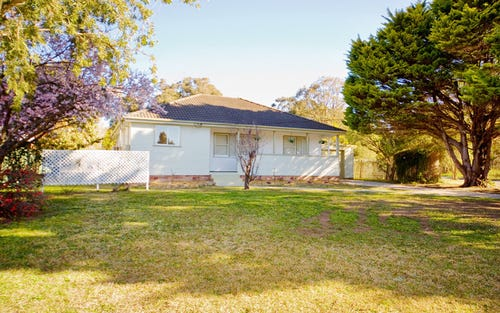 14 Close Street, Thirlmere NSW