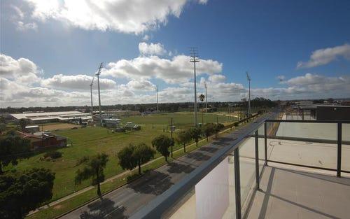 1-1303/1 Flinders Street, Wagga Wagga NSW